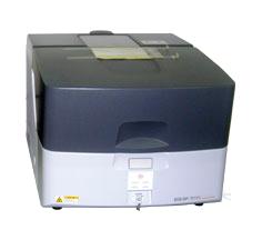 X-ray(测重金属)